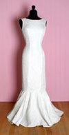 Vintage_dress1_2