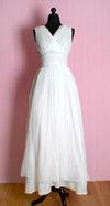 Vintage_dress_3