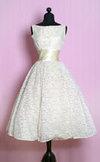 Vintage_dress_4_2