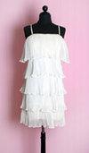 Vintage_dress_7